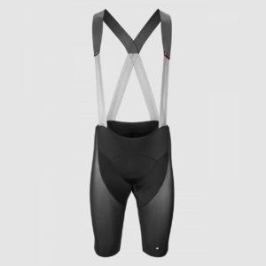 Assos-equipe-RSR-bib-shorts