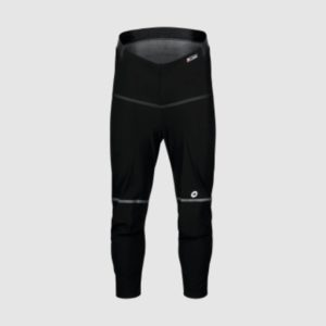 Mille-GT-Thermo-Rain-Shell-Pants