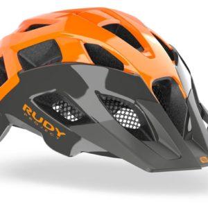 Rydy-crossway-orange.jpg