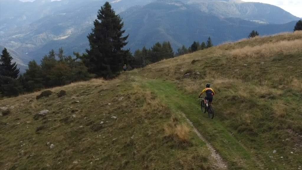 prova scott spark team issue bikecafe 001