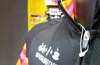 abbigliamento invernale bikecafe