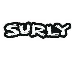 96-surly