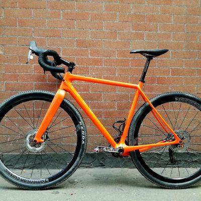 Gravel Bike in offerta
