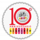 bikecafe anniversario 10 anni