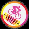 bikecafe la tua nuova bici
