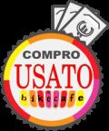 logo bikecafe compra usato